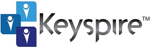 Keyspire